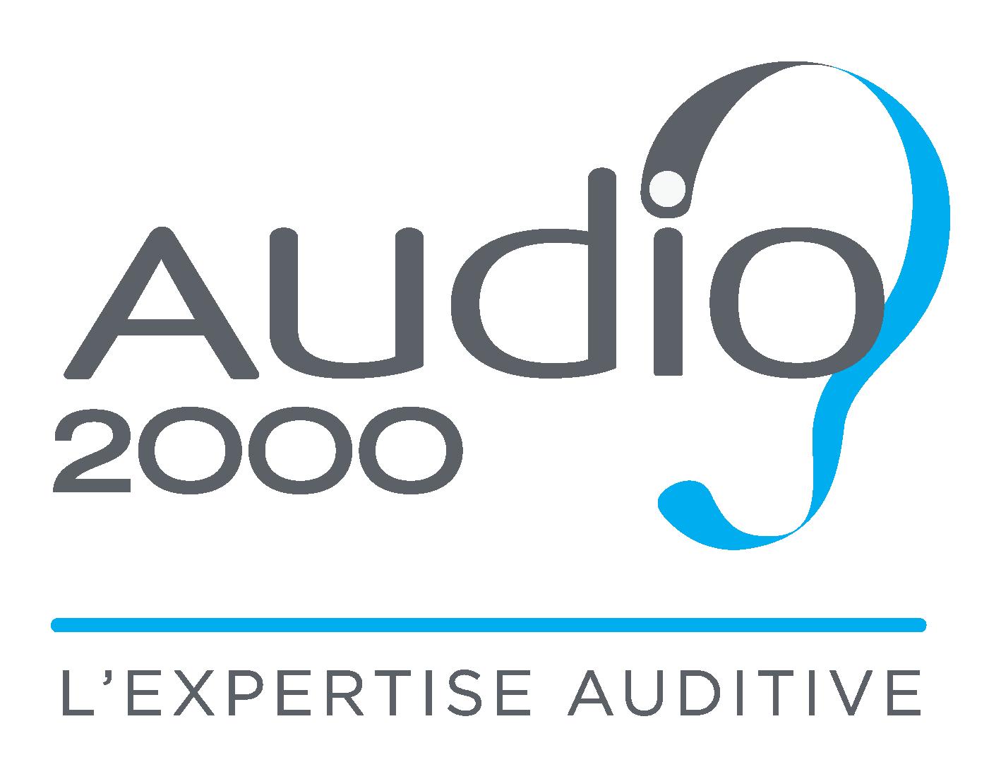 Audio Carcassonne - www.audiocarcassonne.fr - Maître Audio audioprothésiste indépendant, appareils auditifs, aides auditives rechargeables, masqueur d'acouphènes, prothèses auditives à Carcassonne 11000 Optique et Audition